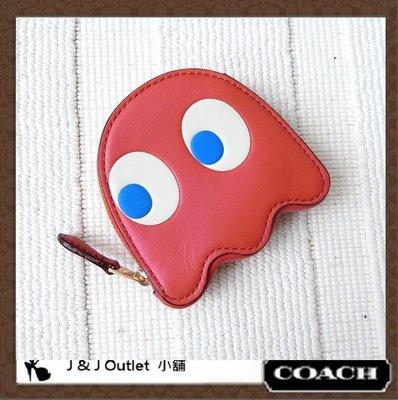[JJ Outlet 小舖精選特惠, ...