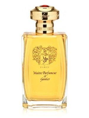 Maitre Parfumeur et Gantier Ambre Precieux 珍貴琥珀 EDP 120ml 代購
