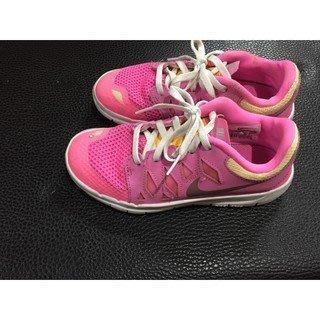 女童鞋20-21公分  (2)