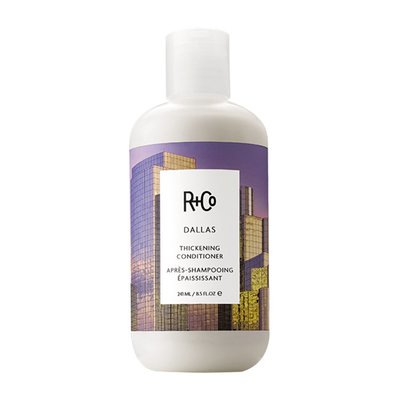 R+CODALLAS THICKENING CONDITIONER