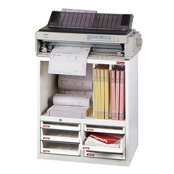 《瘋椅世界》OA辦公家具全系列 A4XM2-4H2P2V 多功能效率櫃/樹德櫃/檔案櫃/收納櫃/公文櫃/資料櫃