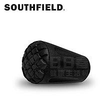 【日本SOUTH FIELD】登山杖橡膠腳墊 (日本SOUTH FIELD 輕量高強度鋁合金避震登山杖專用)