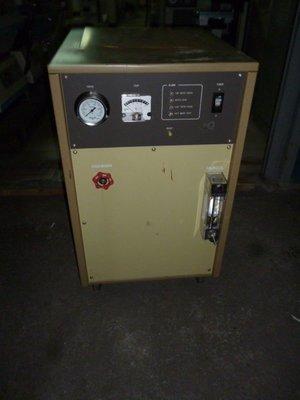 冰水機 水循環機