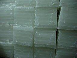 蠟材館~蠟燭材料專賣:140石蠟 台蠟 白蠟 原料 公斤