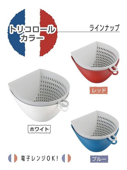 日本品牌【AKEBONO/曙產業】雙重濾盒/量杯組 MZ-3518