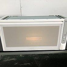 二手家具全省估價(大台北冠均 新五店)二手貨中心--SAKURA櫻花烘碗機 吊掛式烘碗機 Y-0022601