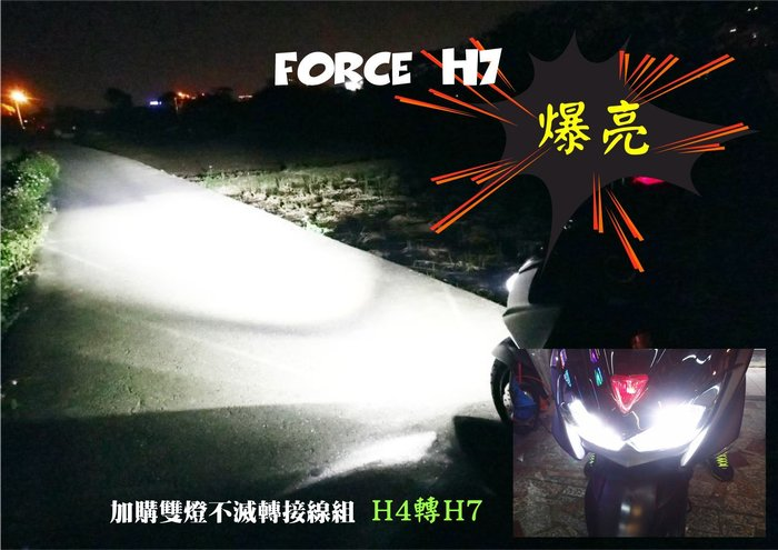 綠能基地㊣G8 H4大燈 合法大燈 H7燈 機車大燈 魚眼大燈 LED大燈 直上 遠近燈 HS1 H4魚眼 LED車燈