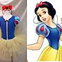 ♥萌妞朵朵♥白雪公主兒童芭蕾舞蹈衣服 跳舞...