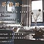 【超值69折優惠】【嘉新床墊】標準單人3.5尺/偏軟【希爾頓HILTON系列】【標準經典款-柔軟】 訂製床墊第一品牌