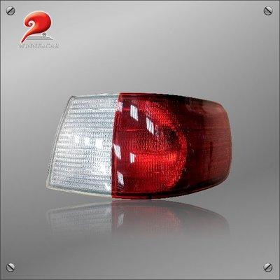 【驚爆市場價 我最便宜】TY558-U10WR  98' CORONA PREMIO 紅白右後燈