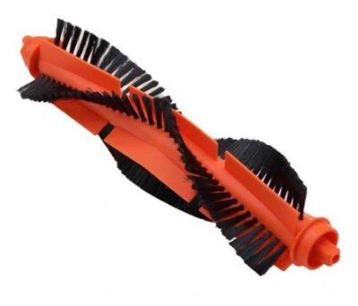 副廠 滾刷 適用 小米 米家 2代 STYJ02YM 掃地一體機 掃地機器人 配件