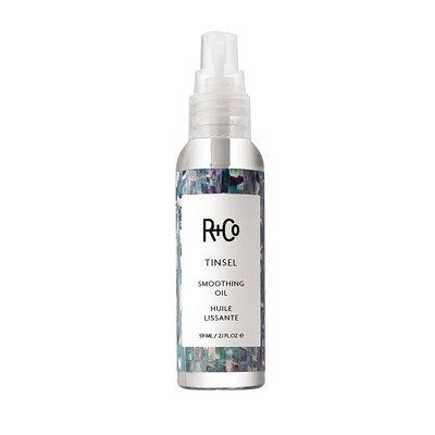 R+CO浮華 髮油TINSEL SMOOTHING OIL