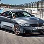 {M.T.G}BMW F80 F82 M3 M4 GTS CARBON 碳纖...
