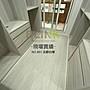 【BLINK】水悅 抗潑水AC4等級超耐磨卡扣木地板 801北歐白橡 (0.67坪/箱)純料販售