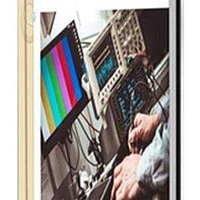 家電內部結構與維修分析(電子書)