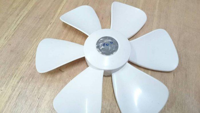 16吋排風扇葉片~《八八八e網購