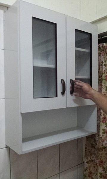 亞毅 南亞塑鋼櫥櫃訂做 南亞塑鋼白色浴室吊櫃 南亞塑鋼廚櫃 南亞塑鋼中島櫃 可量身訂做