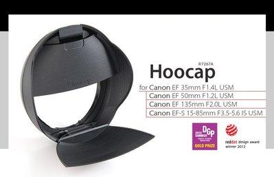 台灣HOOCAP適Canon佳能EF-...
