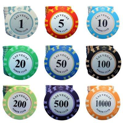 ☆天才老爸☆→籌碼←玩麻將 遊戲代幣 塑膠籌碼牌子 塑膠幣 麻將籌碼 比特幣 bitcoin 道具 籌碼 大富翁 桌遊