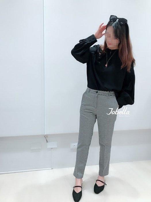 ✽JoBella 韓國空運 韓國代購 韓貨✽ 波西米亞風襯衫 現貨+預購