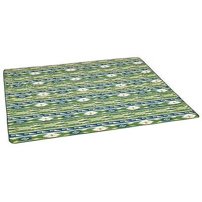 【大山野營】Coleman CM-23126 地毯/240 235x235cm 防潮墊 野餐墊 露營墊