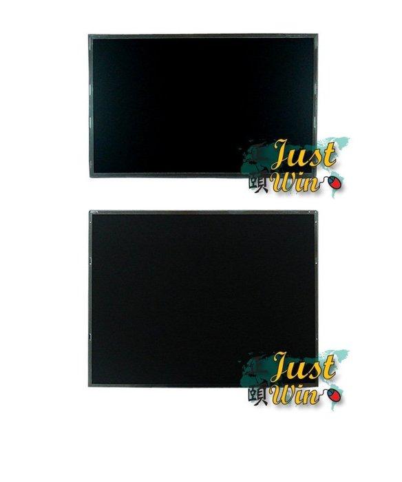 華碩ASUS A3 A6 A8 W3 W6 W7 M5 M9 F5 S6 U6液晶面板 主機板 筆電維修 鍵盤 轉軸殼