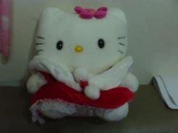 全新kitty公主(25cm)