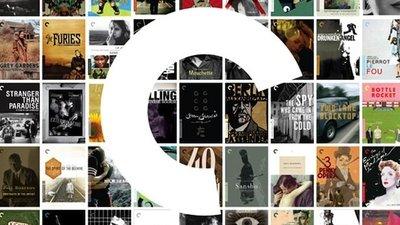 迷俱樂部|Criterion Collection [藍光BD/DVD] 美國CC標準收藏 全系列代購 歡迎詢問