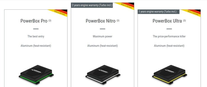 德國CPA CHIPTUNING 外掛電腦Infiniti Q50 2.0T Ultra版本