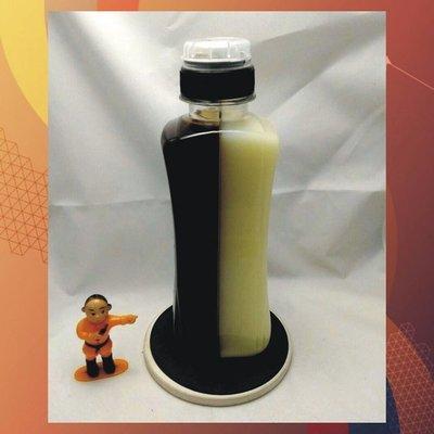 雙飛瓶 雙飛果汁瓶 雙飛飲料瓶  造型瓶 -新奇 創意 情侶 蔬果瓶 連鎖加盟 雙享杯 左右瓶 情侶瓶 180支單價