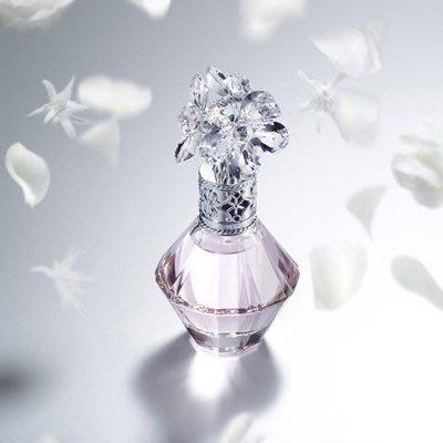 【小喻美妝】JILL STUART 吉麗絲朵 花鑽香水 4ml。迷你 精巧版。現貨。限量
