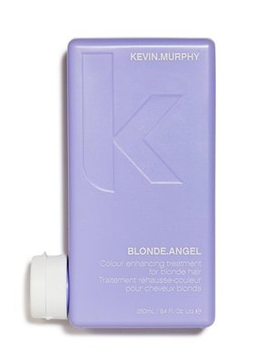 沙龍專賣【KEVIN MURPHY】Blonde Angel 彩虹天使 250ml 台灣代理商