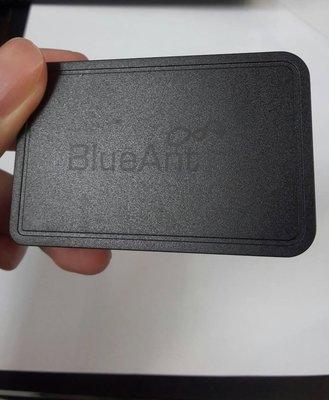 配件 BlueAnt ENDURE T2 恩度 耳機配件 USB充電器 USB 充電器 電源供應器 500mA