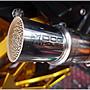皮斯摩特 惡搞手工廠 排氣管 環保 觸媒 蠍子 T-MAX 530 惡魔 ARROW 消音塞 MIVV 忠南 番仔管