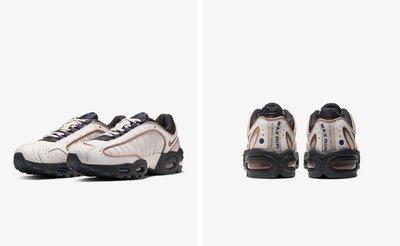 Nike Air Max Tailwind IV SE CJ9681-001 男鞋
