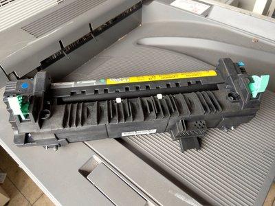 konica 4750dn 彩色印表機良品加熱器