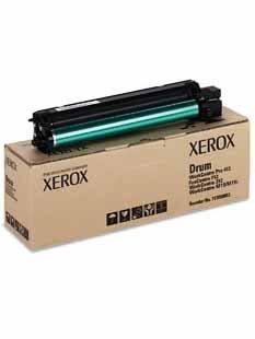 全錄Fuji Xerox Document Centre-IV dc 3065/3060/2060原廠滾筒感光鼓感光滾筒