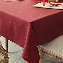 居家家飾設計 會議桌巾系列 長桌巾-尺寸150*240cm-TC斜紋棉布/緞面 皆可製作 此為含稅金額賣場