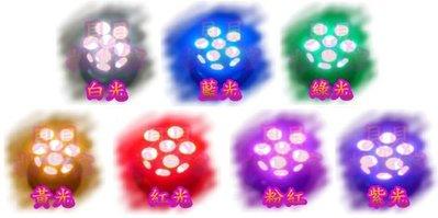 1156 1157 5050 13晶 20晶 LED 方向燈 定位燈 煞車燈 非 COB 3030 馬車 MAJESTY