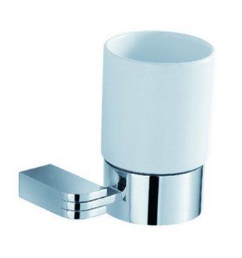 《E&J網》YATIN 全銅 浴室漱口杯 單杯 7.13.11 特價特價