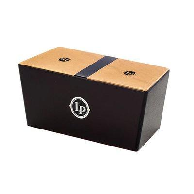《民風樂府》美國 LP Bongo Cajon LP-1429 木箱鼓 拉丁手鼓 附原廠鼓袋 代理商公司貨 接受預訂中