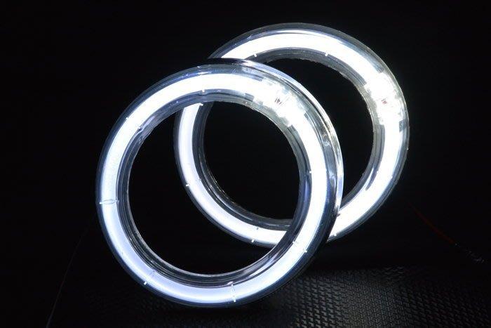 金強車業 TOYOTA RAV4 日行燈 改裝後視鏡殼 雙功能側燈 小燈 方向燈 (銀1D4)