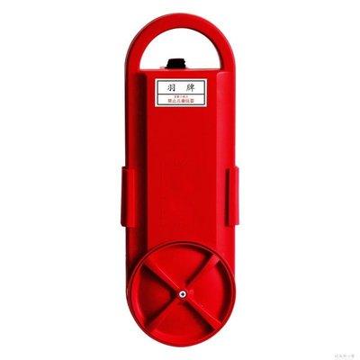 臺灣110V抖音小型迷你手提水桶便捷式洗衣機懶人神器便攜式洗滌器  NMS