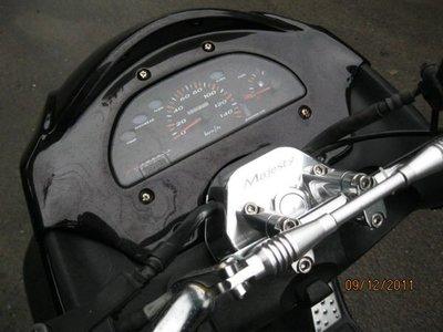 【有間烤漆】日式 CNC 低把座 轉向座 把手座 陽極 外銷貨 視覺 適用於 馬車125 MAJESTY 125