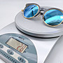 【本閣眼鏡】韓國製 太陽眼鏡 destiny 塑鋼大框 超輕 半框 梨泰院class 金多美 權娜拉