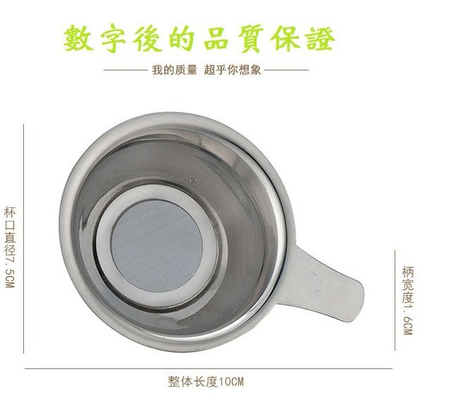 【自在坊】茶具 手工茶則 日本茶勺 竹制茶則 茶道用品多款選擇