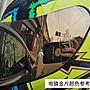 正品意大利AGV頭盔鏡片 AGV K3SV  K3  K4  K5 K1鏡片 PISTA CORS