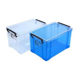 315百貨~積木收納~ CM1 CM-1 1號嬌點整理盒 *1入 / 整理盒 玩具盒 文具盒 收納盒 資料盒