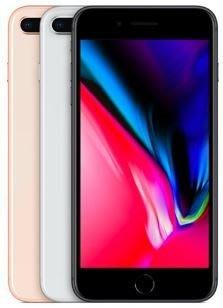 【玩美奇機】Apple iPhone 8 plus 攜碼遠傳電信 4G吃到飽 吸收違約金 攜碼搭配最划算