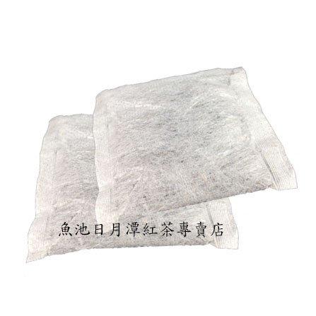 商用茶包 商用紅茶包 古早味紅茶包 日月潭 紅玉紅茶 茶末 茶角 25g